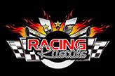 RacingRascals2014_mid
