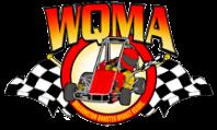 WQMA-Color-Logo-sm-no-background
